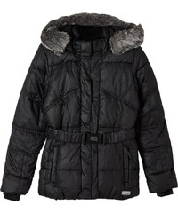 S.Oliver Junior Multifunktionale Winterjacke