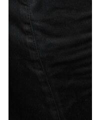 Damen Street One Jeans-Minirock Ida STREET ONE schwarz L (40),M (38),S (36),XL (42),XS (34),XXL (44),32