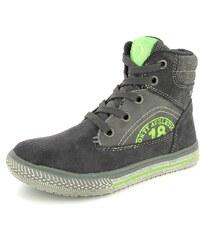 INDIGO Sneaker Synthetik