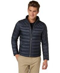 Tom Tailor Jacke quilted jacket weiß XL,XXL