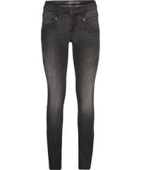 Damen Jeans Alexa Slim Tom Tailor grau 26,27,28,29,30,31,32,33,34
