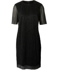 SELECTED FEMME Kleid In Falten gelegtes