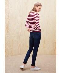 Damen RED LABEL Shape Superskinny: Stretch-Jeans S.OLIVER RED LABEL blau 34,36,38,40,42,44,46