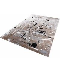 Teppich Arte Espina Move 4457 ARTE ESPINA natur 1 (B/L: 60x110 cm),2 (B/L: 80x150 cm),3 (B/L: 120x170 cm),31 (B/L: 133x190 cm),4 (B/L: 160x230 cm)