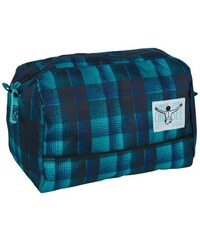 Kulturtasche SHOWER BAG Chiemsee blau