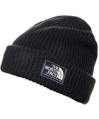 Damen Salty Dog Beanie The North Face blau
