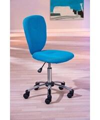 Baur Bürostuhl Pezzi blau