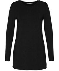 Damen HALLHUBER Longshirt im Tunika-Style HALLHUBER schwarz L,M,S,XL,XS
