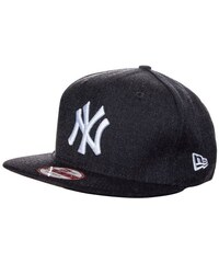 NEW ERA Damen 9FIFTY MLB Tonal Team Heather New York Yankees Cap blau M/L - 56,8-61,5 cm,S/M - 54,9-59,6 cm