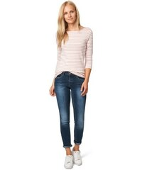 Tom Tailor Damen Jeans Alexa Skinny blau 27,29,30,31,32,33,34