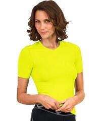 Damen TRIGEMA Sport-Shirt Nilit-Bodyfresh TRIGEMA grün L,M,S,XL,XXL