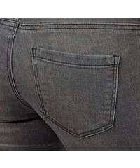 Tom Tailor Damen Jeans skinny Alexa grau 29,30,31,32,33,34