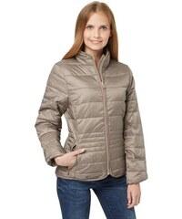Damen Jacke feminine light weight jacket Tom Tailor blau L,M,S,XL,XS,XXL