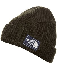 The North Face Damen Salty Dog Beanie grün