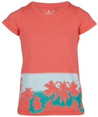 Chiemsee T-Shirts LEONITA JUNIOR rosa 128,152,164,176