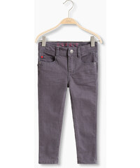 Esprit Jean stretch en denim coloré doux