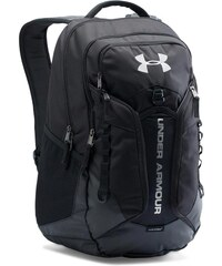 Batoh Under Armour Contender Backpack