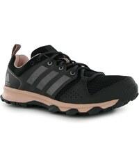 Běžecká obuv adidas Galaxy Trail dám. černá/růžová