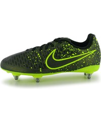 Kopačky Nike Magista Onda Soft Ground dět.