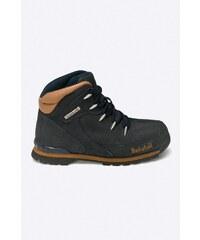 Timberland - Dětské kotníkové boty Euro Rock Hiker