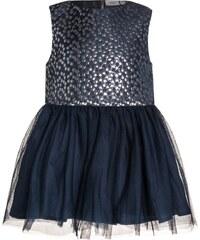 Name it NITPILUNA Robe de soirée dress blues