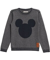 Wheat Jungen Pullover Disney Mickey