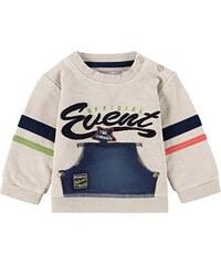 boboli Baby - Jungen Sweatshirt
