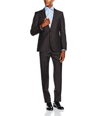 Strellson Premium Herren Anzug 11 Allen-Mercer 10001183