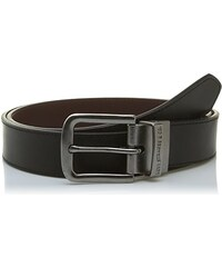 Levi's Herren Gürtel Reversible Dress Belt