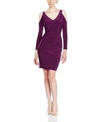 Adrianna Papell Damen Kleid Lace Dress