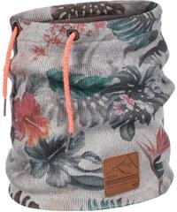 Roxy Snow Street Collar hawaiian tropik/paradise pink