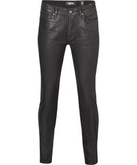 tigha Super Slim Fit Jeans Morten coated
