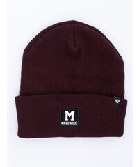 47 Brand Montreal Maroons Portbury Cuff Knit Maroon