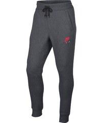 Nike SPORTSWEAR JOGGER tmavě šedá S