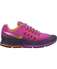 Nike ZOOM PEGASUS 33 SHIELD (GS) - Wanderschuhe - mehrfarbig