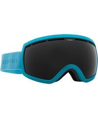Electric Eg2.5 Schneebrillen Goggle light blue/jet black