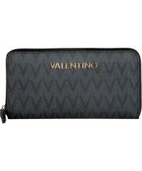 Mario Valentino peněženka PARTENOPE VPS1DY155 NERO