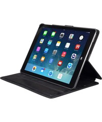 dbramante1928 Copenhagen pouzdro na iPad Air 2 - Black