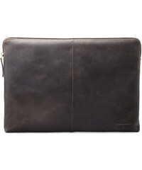"Pouzdro na MacBook 13"" dbramante1928 Skagen Hunter Dark (SK13HD000592)"