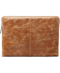 """Pouzdro na MacBook 13"""" dbramante1928 Skagen Golden Tan (SK13GT000591"""
