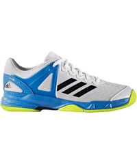 Boty adidas Performance court stabil J