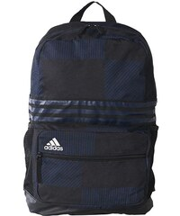 Batoh adidas Performance ASBP M GRAPH 2