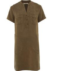 Rabens Saloner PALMA Kleid