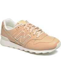 New Balance - WR996 - Sneaker für Damen / beige
