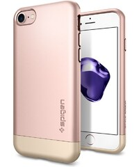 Spigen | Spigen Style Armor Case iPhone 7