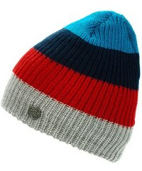 Horsefeathers Horsefeathers Norris Beanie red
