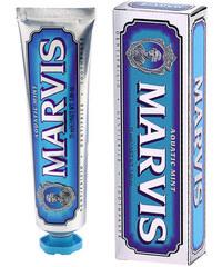 Marvis Toothpaste Aquatic Mint 25ml Zubní pasta U bez krabičky Zubní pasta