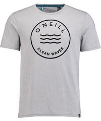 Tričko O´Neill AM OCEAN HYPERDRY T-SHIRT