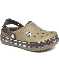 CB Star Wars Chewbacca Lined par Crocs