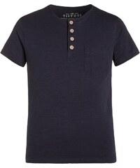 Tiffosi LOU Tshirt basique blue